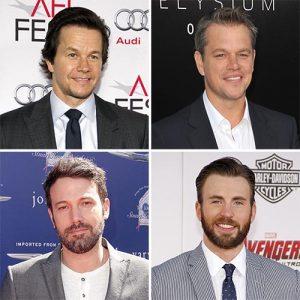 highest-paid-actors-sq