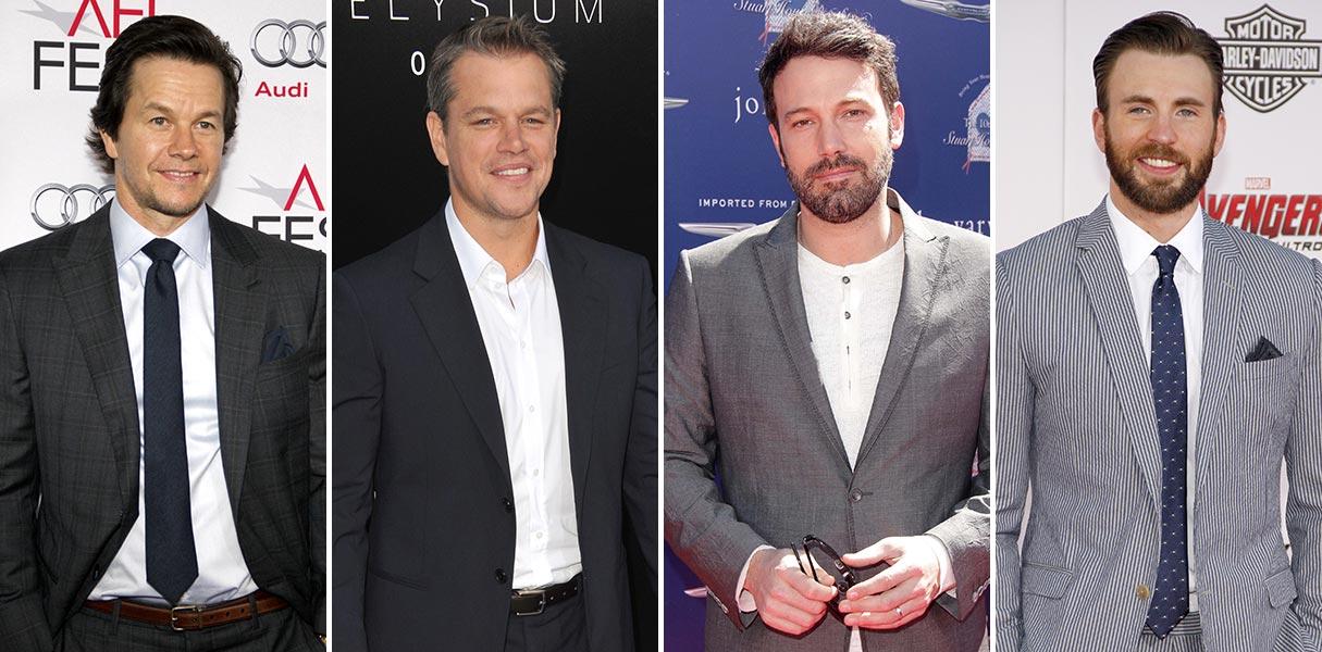 highest-paid-actors