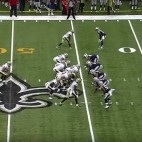pats-saints-sq-youtube