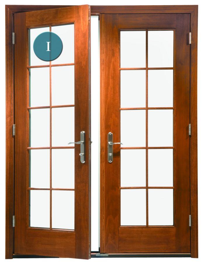 2015 Design Home Living Room Boston Magazine
