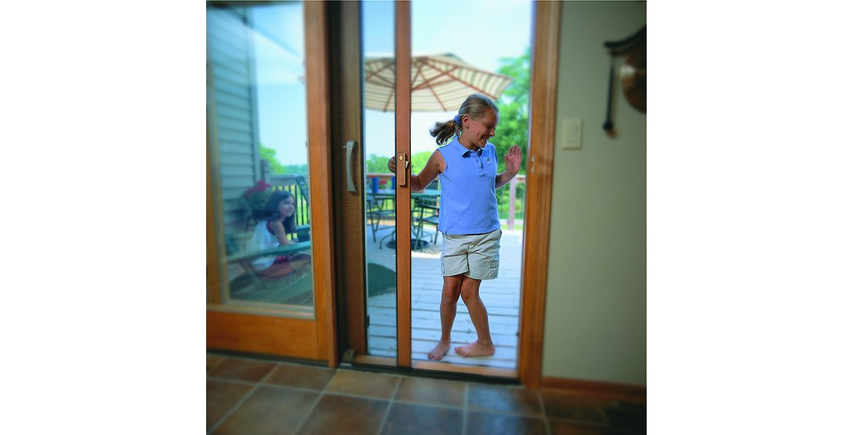 Pella Windows And Doors Boston Magazine
