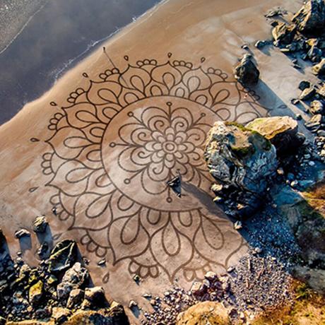 sand-art sq