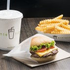 shake shack boston seaport sq