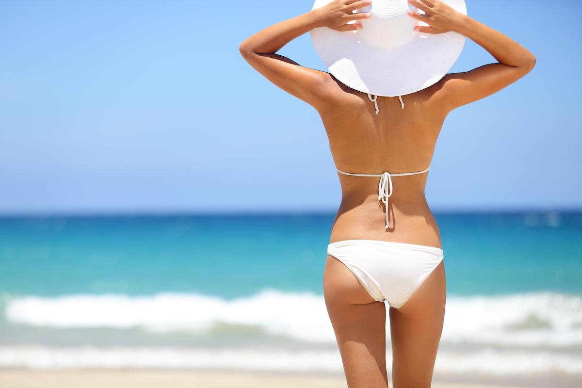 Bikini wax fernandina beach