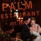 the-palm-arrigo-wedding-2