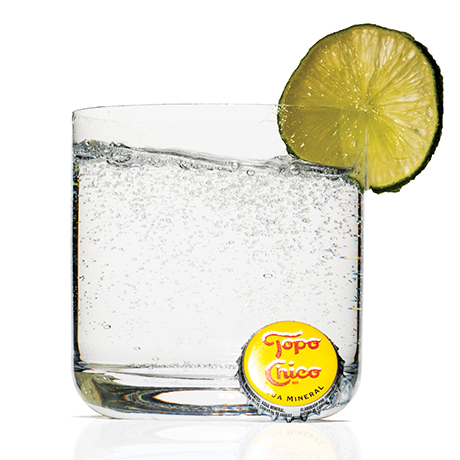topo chico boston sq