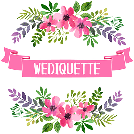 wediquette-sq