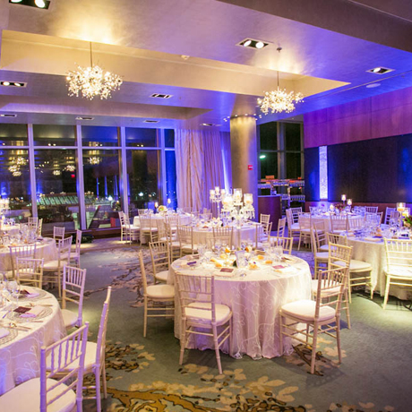 460 ritz ballroom 3