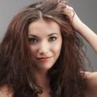 460 shutterstock_7frizzy hair