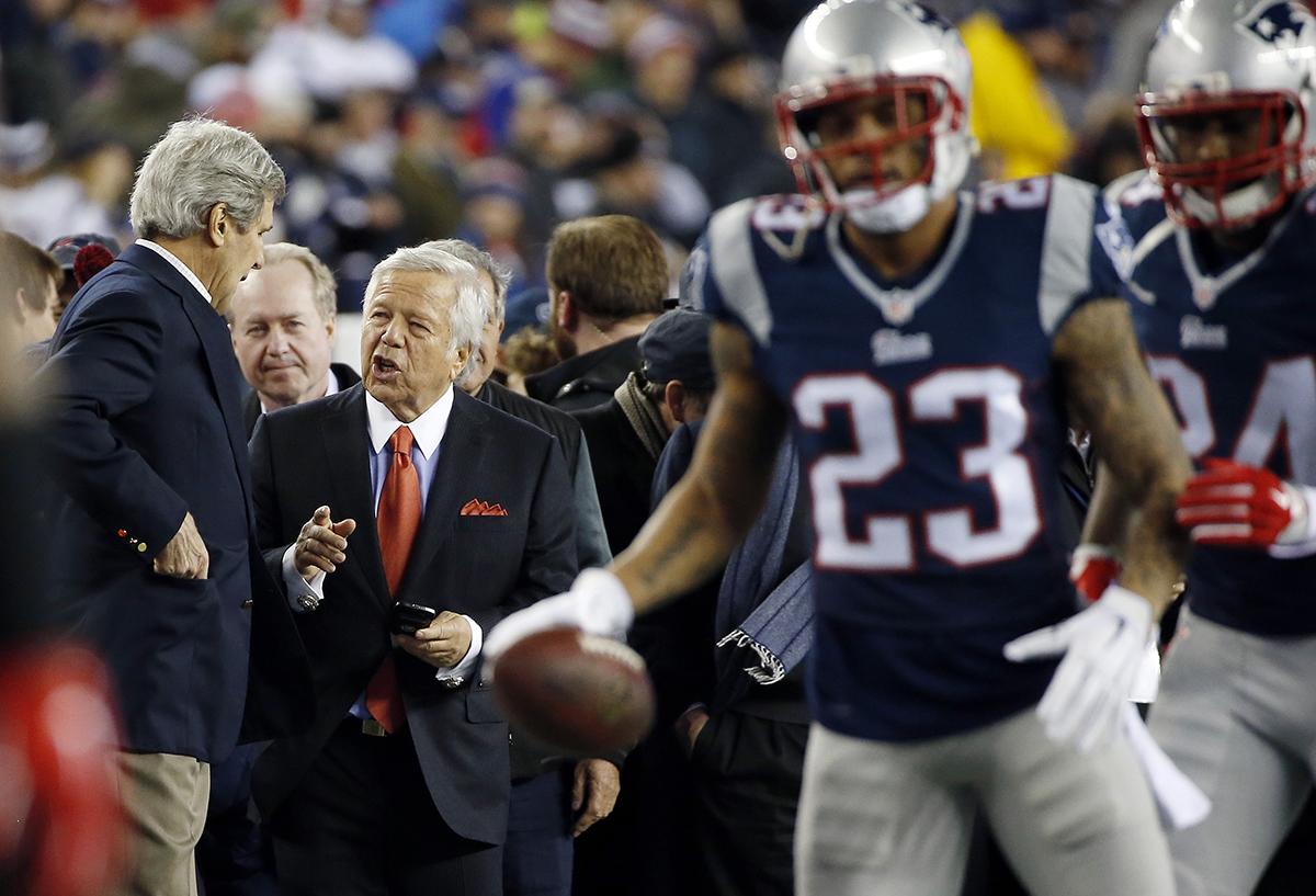 Photo via AP