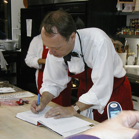 major change at america 39 s test kitchen
