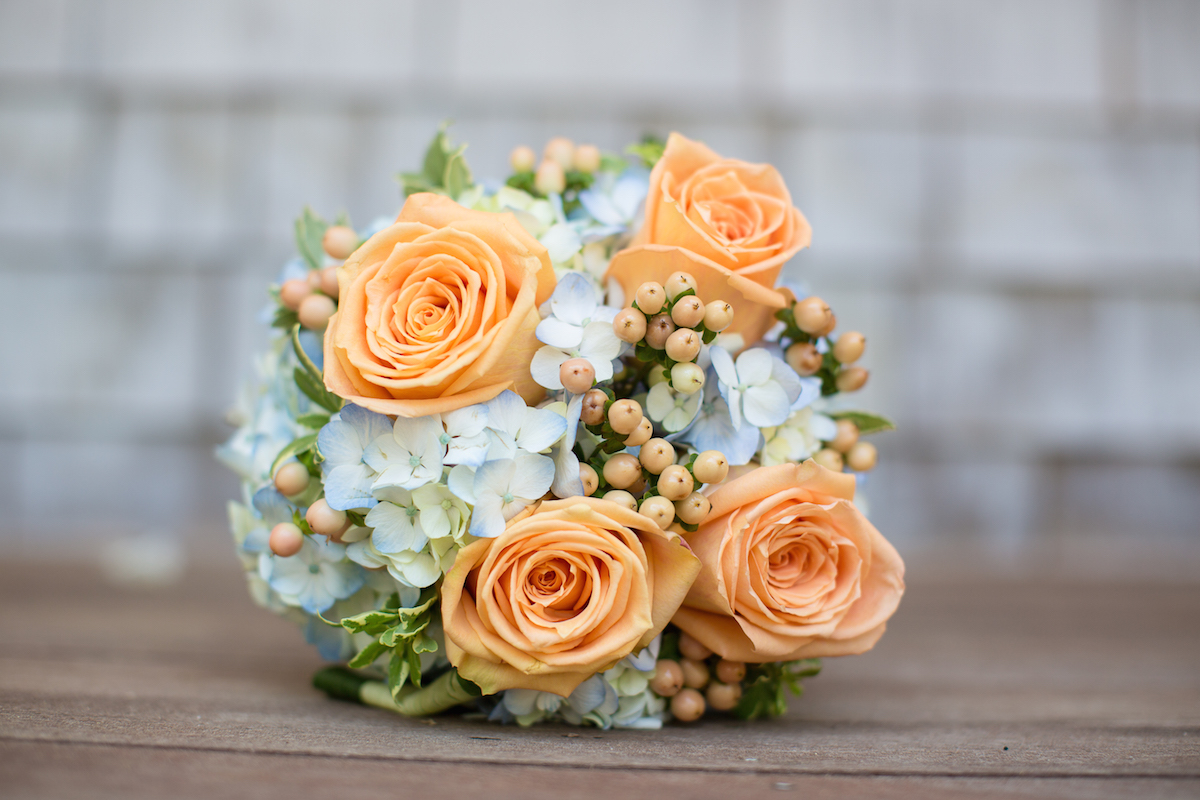 How to preserve your wedding bouquet photograph by angela greenlaw photography izmirmasajfo