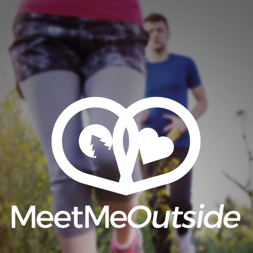 Meet Me Outside