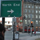 NorthEnd460