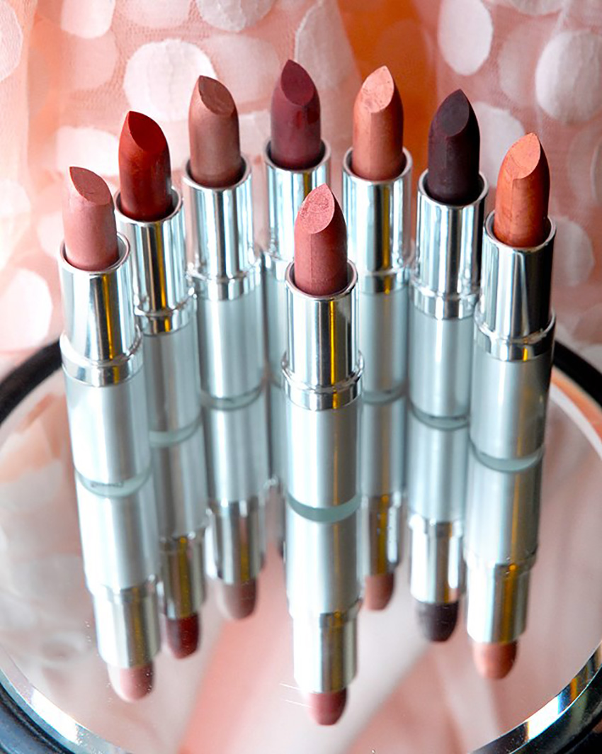 Super Natural Lipstick