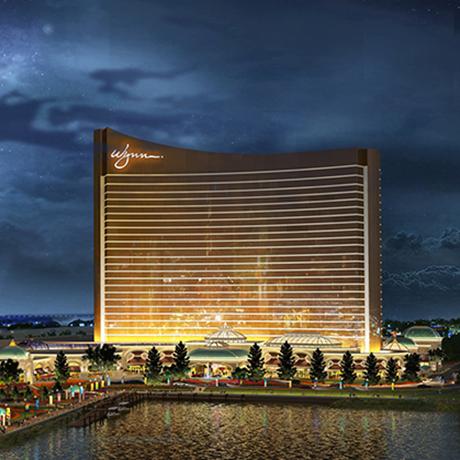 Boston++casino+resorts casino in bosier city