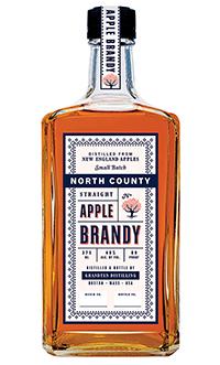 apple products boston
