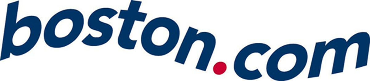Boston Dot Com