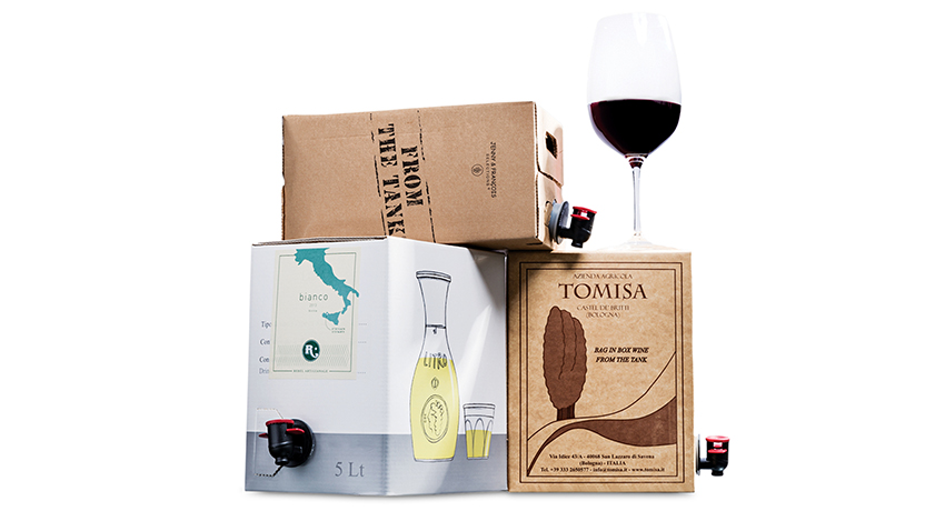 boxed-wine-lede