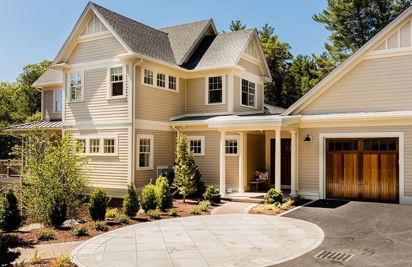Stunning Boston Home Design Ideas - Decorating Design Ideas ...