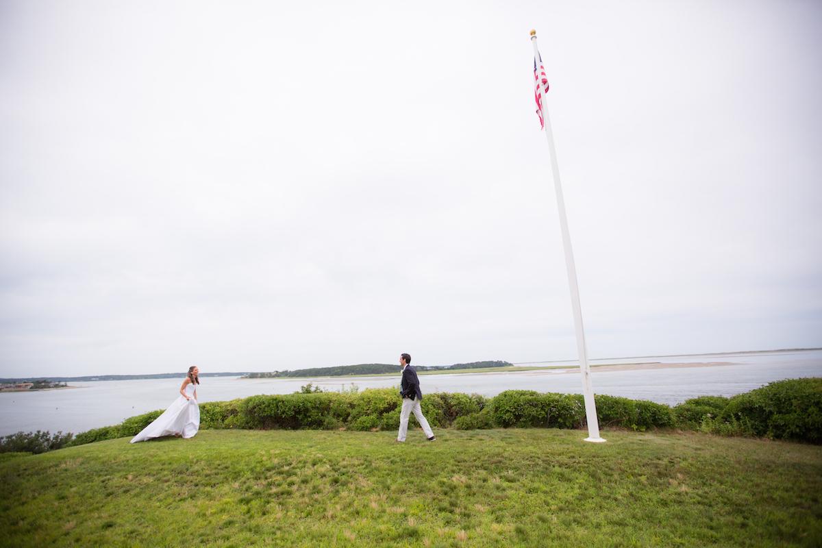 emilie_inc_chatham_wedding_048