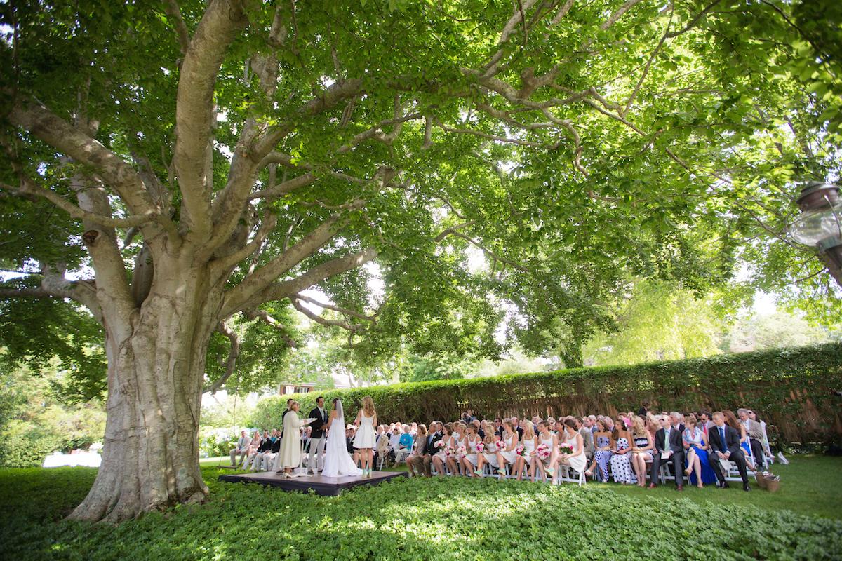 emilie_inc_chatham_wedding_092