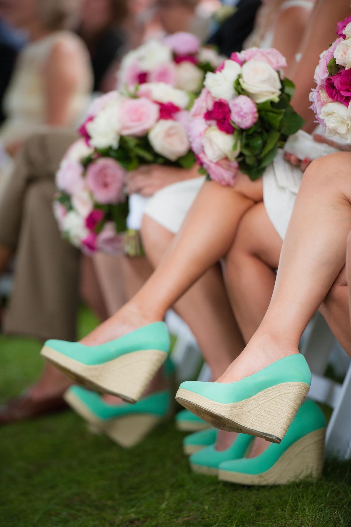 emilie_inc_chatham_wedding_102