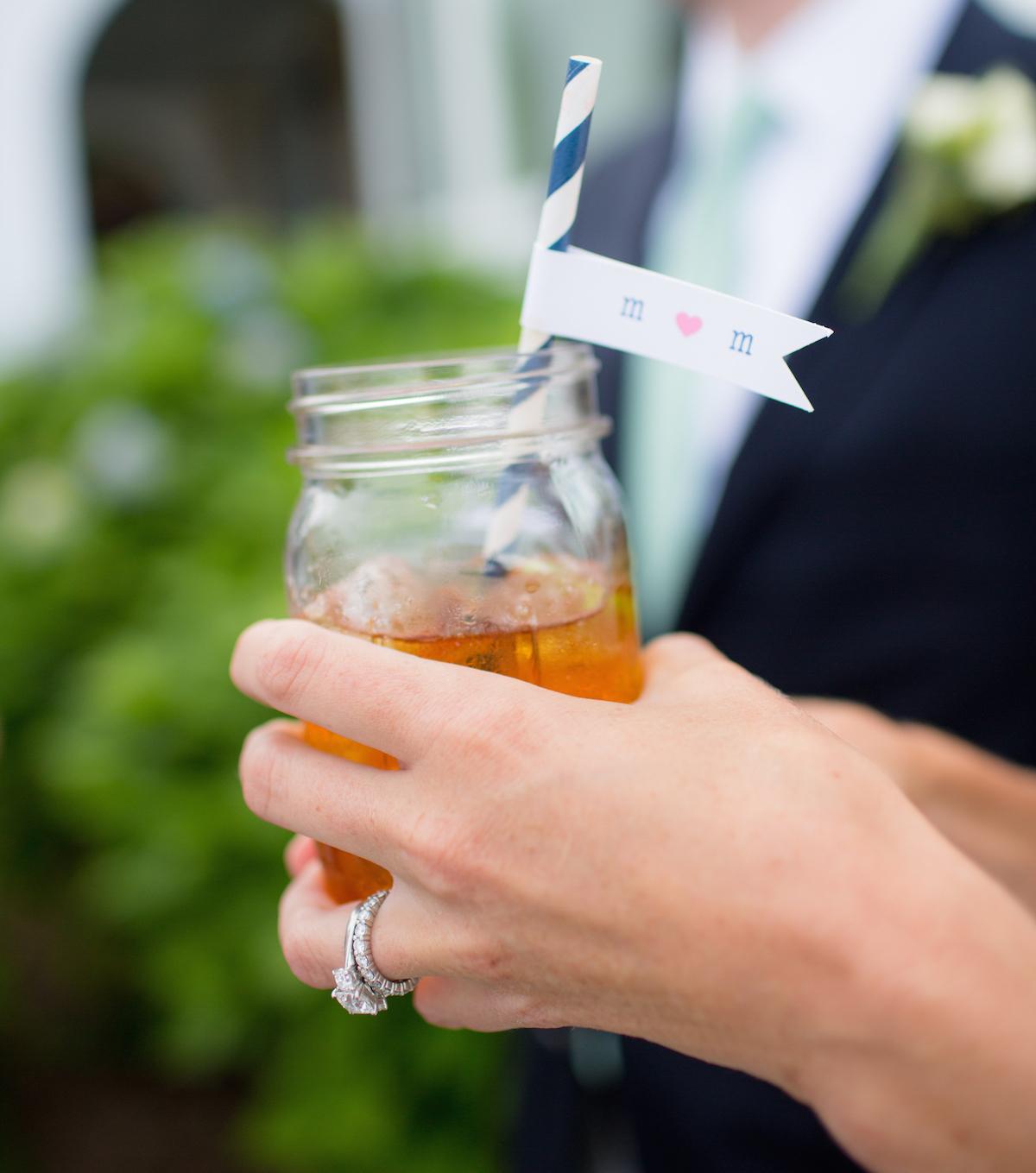 emilie_inc_chatham_wedding_112