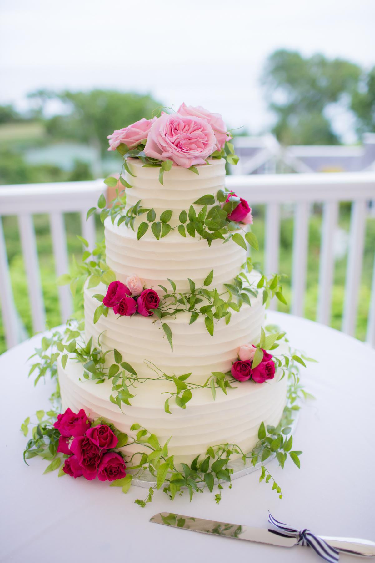emilie_inc_chatham_wedding_121