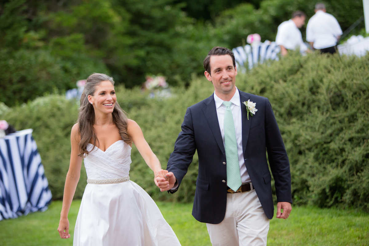 emilie_inc_chatham_wedding_142