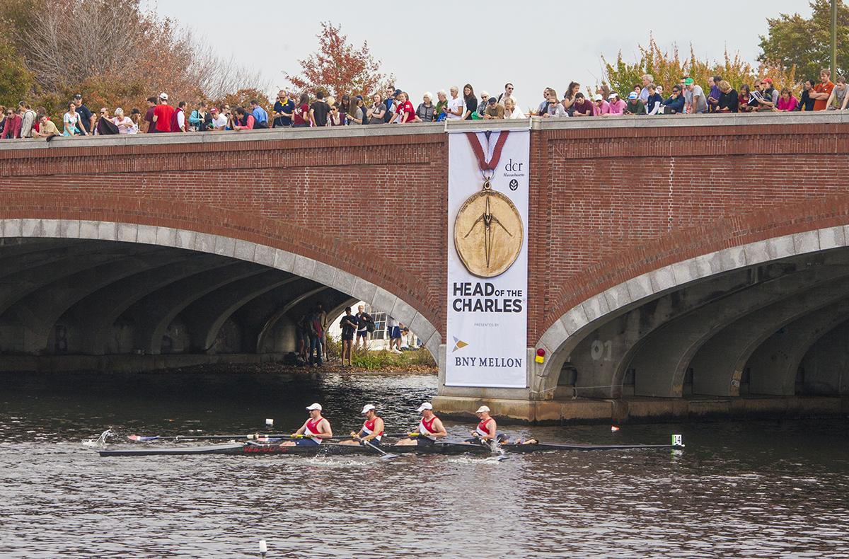 free events boston october 2015