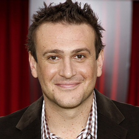 jason segel sq