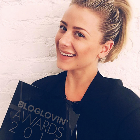 lo bosworth married