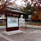 mit-campus-map-alchemist-statue-sq