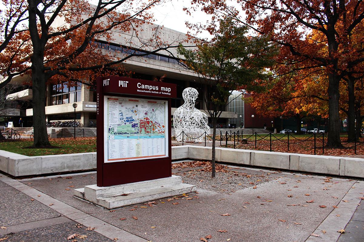 mit-campus-map-alchemist-statue