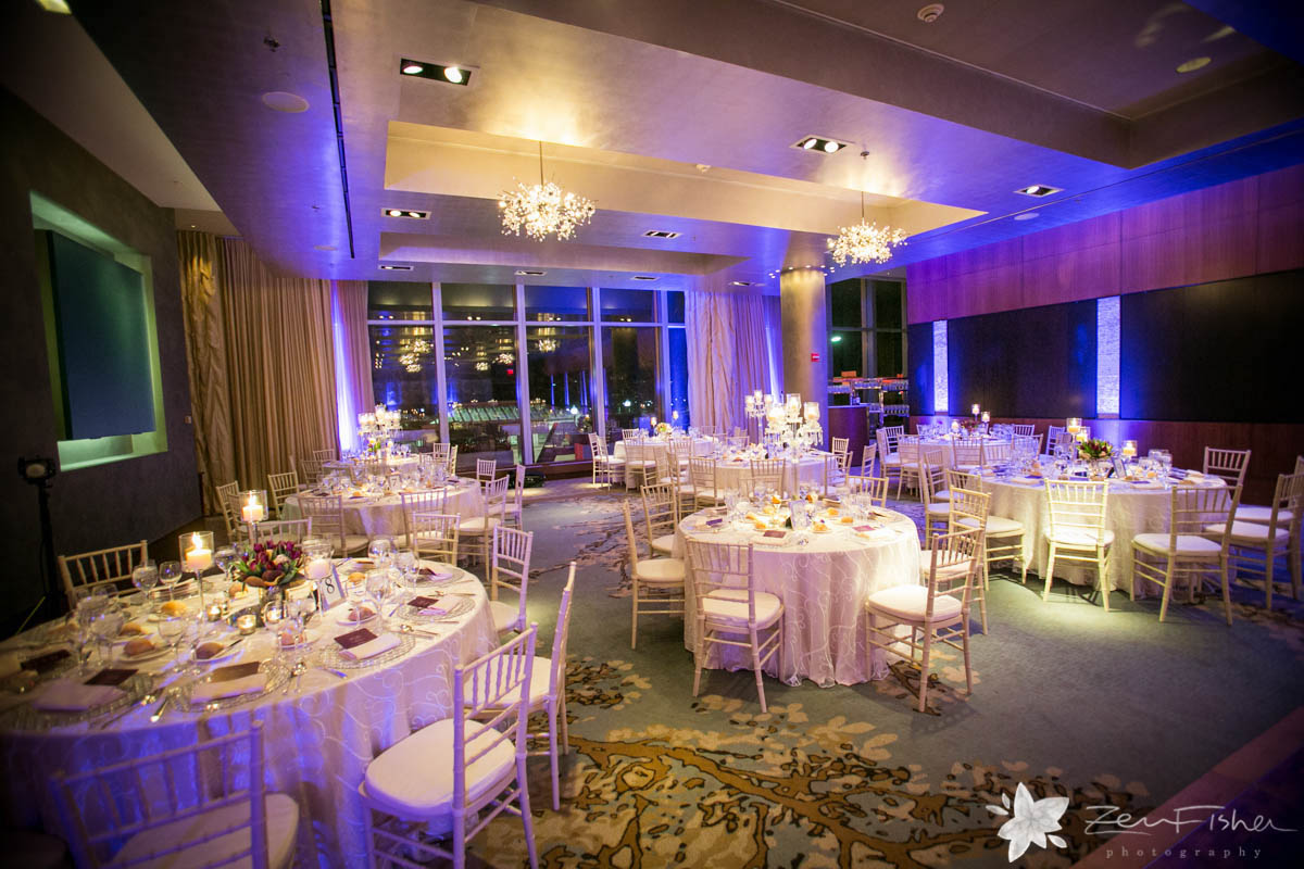 ritz ballroom 3
