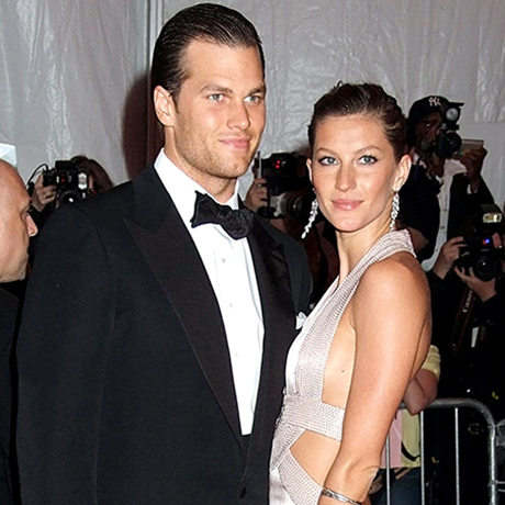 tom brady gisele bundchen sq