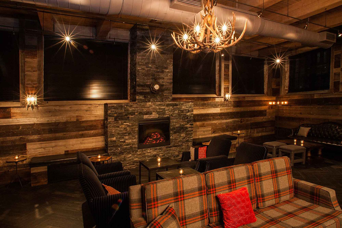 35 Boston Restaurants With Cozy Fireplaces Boston Magazine