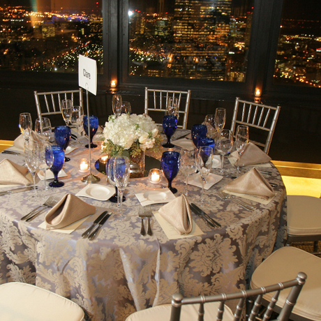 360 Bridal_SkywalkEastView-300