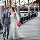 460 BHH Wedding_Rowes Wharf Couple