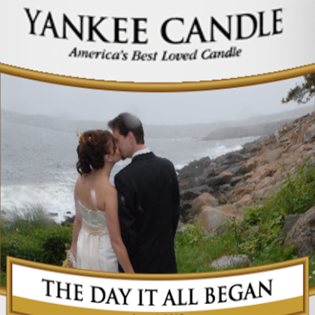 460 YC wedding day copy