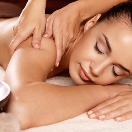 460 shutterstock_massage 2