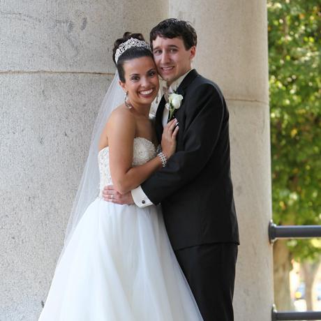 460 sousa wedding