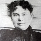 https://commons.wikimedia.org/wiki/Lizzie_Borden#/media/File:LizzieBorden.jpg