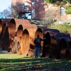 OutdoorArtworks_100615_DeCordova_small