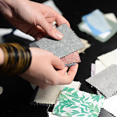 Shannon Whitehead, Factory45 Fabrics-sq
