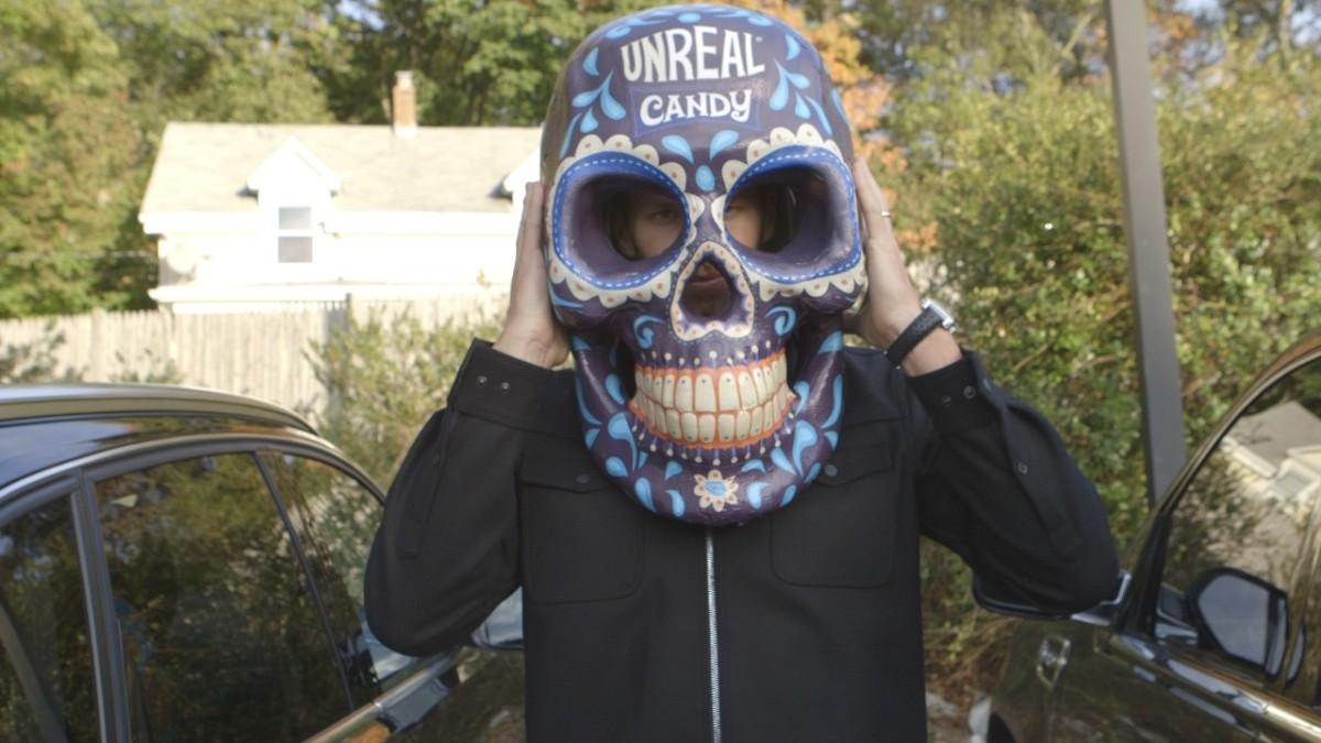 Tom Brady Photo By UnReal