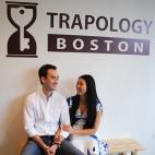 trapology boston