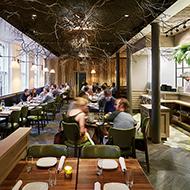 best new restaurants boston 2015