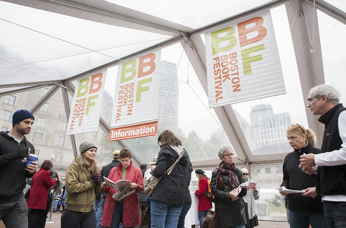 boston book festival 2015